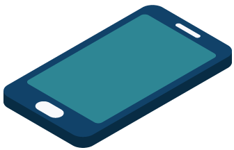 Mobile Applications Development icon