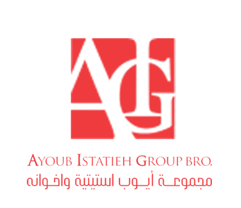 Ayoub Istatieh Group